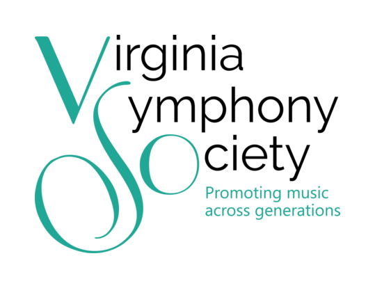 Virginia Symphony Society